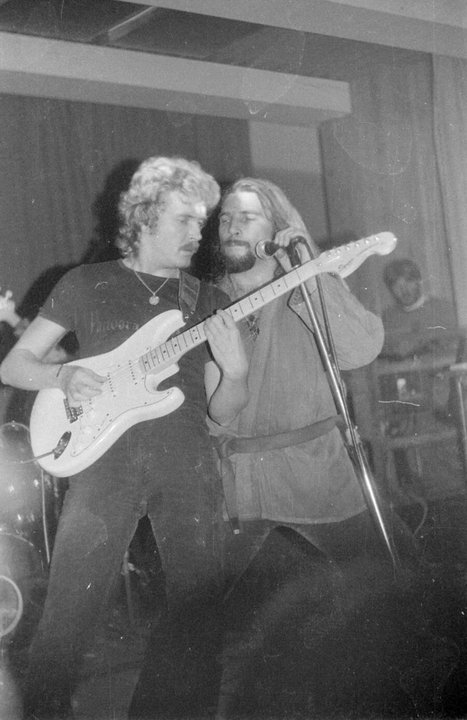 1984.10.30. P. Box, Jászberény, Ifjúsági Ház11.jpg