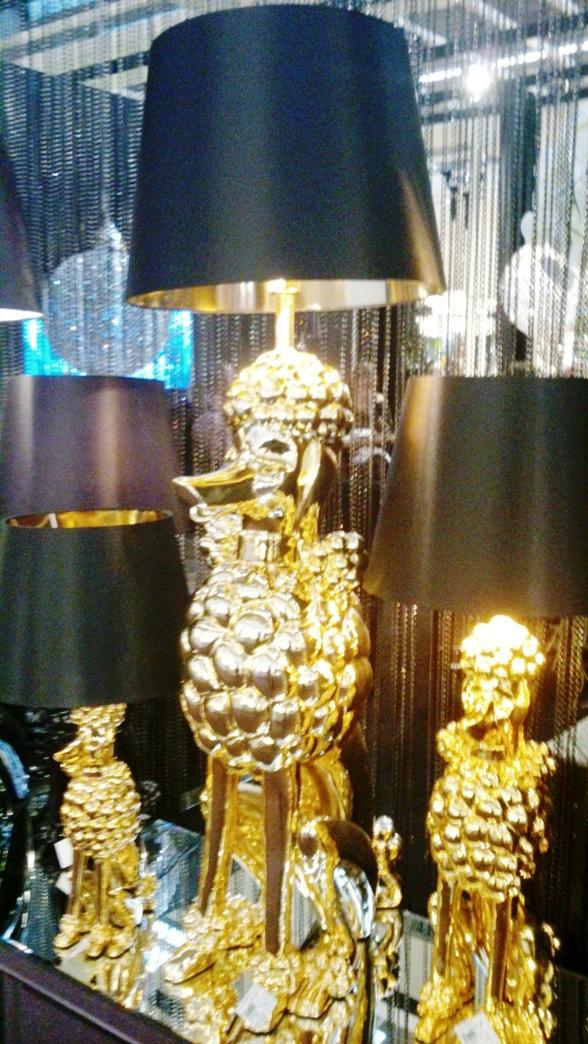 arany uszkár lámpa.jpg