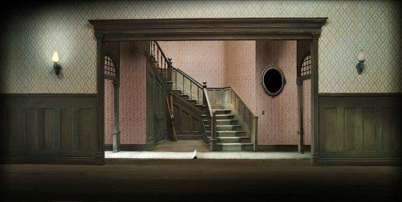 lépcsőház1.jpg