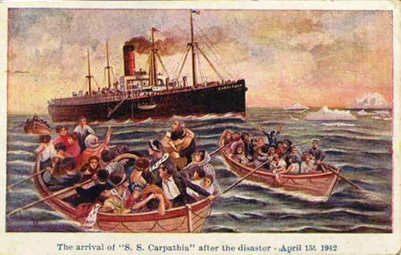 Titanic-sinking-03-Carpathia.jpg