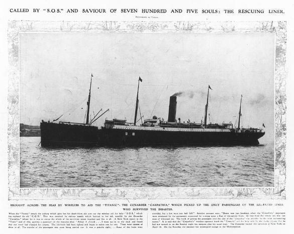 titanic-the-carpathia-1912-granger.jpg