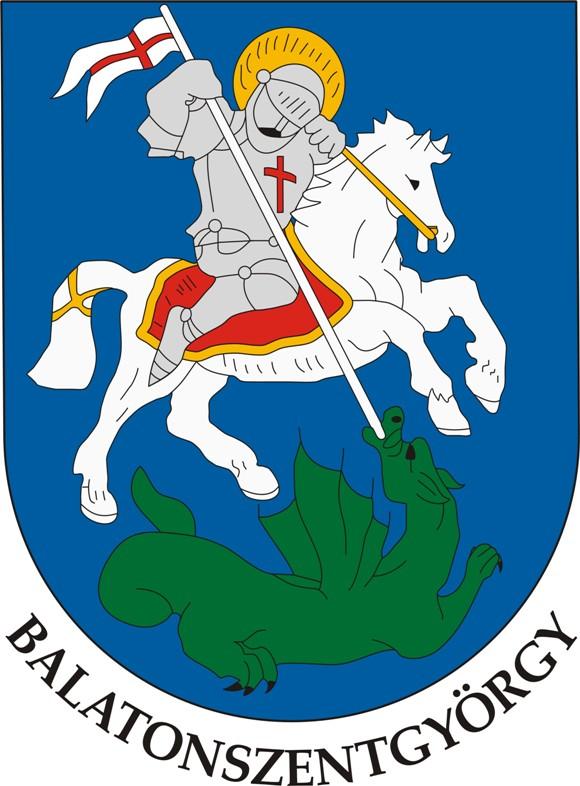 Balatonszentgyorgy.jpg