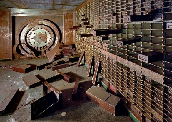 nemzetibank.jpg