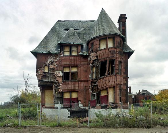 williamlivingstonehouse.jpg
