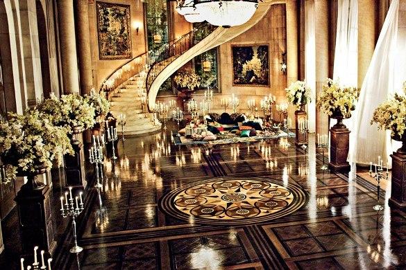 gatsby-mansion-ballroom.jpg