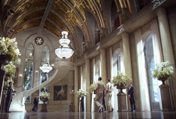gatsby-mansion-ballroom2.jpg