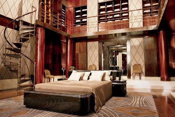 jay-gatsby-bedroom.jpg