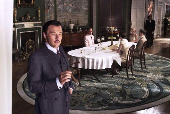the-great-gatsby-tom-buchanan.jpg