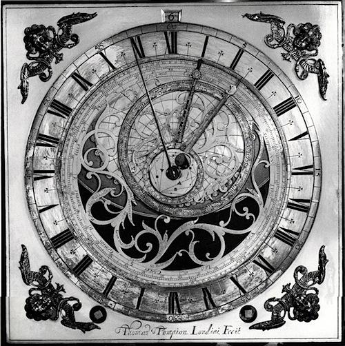 astrolabe-clock-tompion.jpg