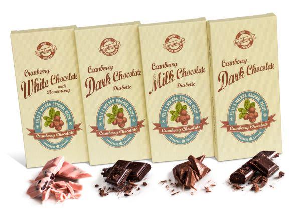 SAC_chocolate_collection_800x600.jpg