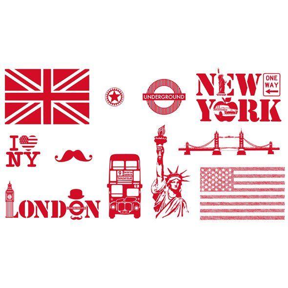Textilnyomda-New-York-Parizs-London_2_2412.extralarge.jpg