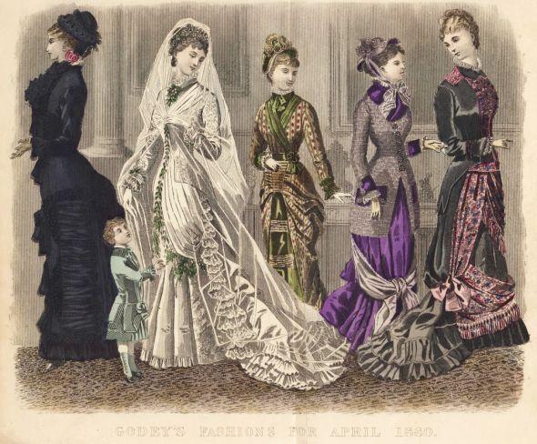 american-womens-fashion-1880-01.jpg