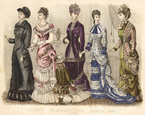 american-womens-fashion-1880.jpg