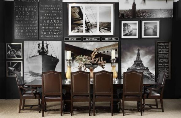 Fabulous-Interior-with-Long-Wooden-Table-and-Wooden-Chairs.jpg