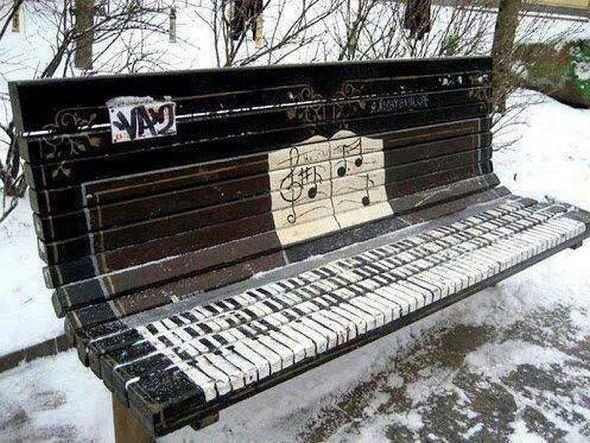 zongora.jpg