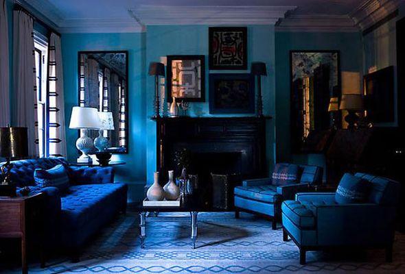Azure-in-Royal-House-Interior-Design1.jpg
