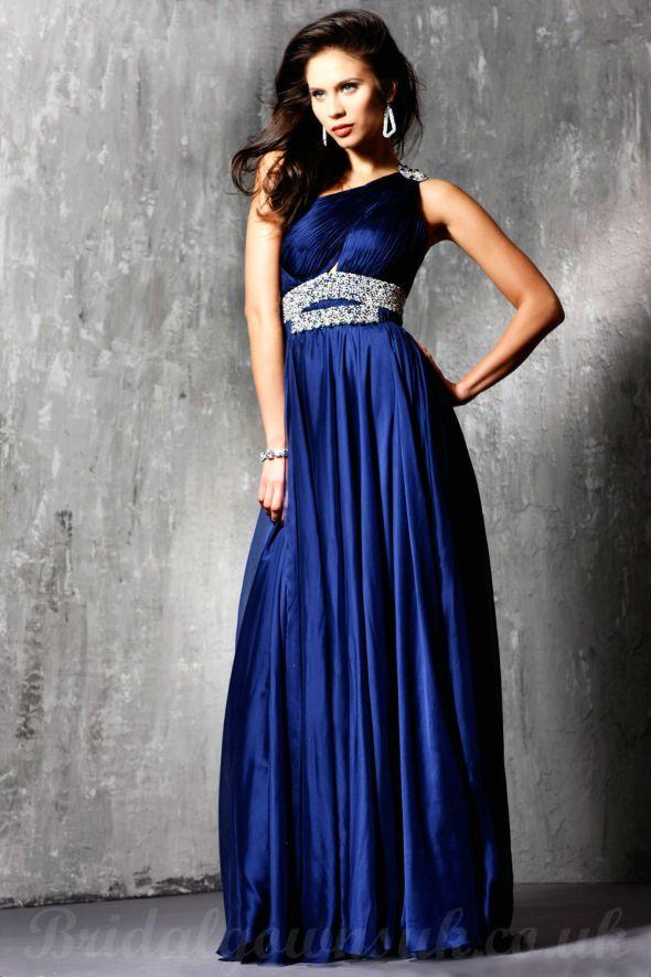 Zafir Bridesmaid Dresses 57