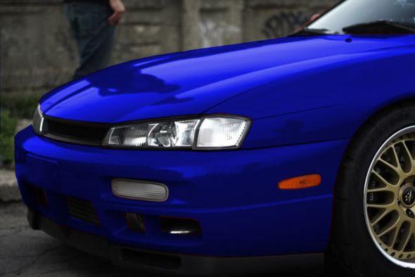 SubaruBlue.jpg