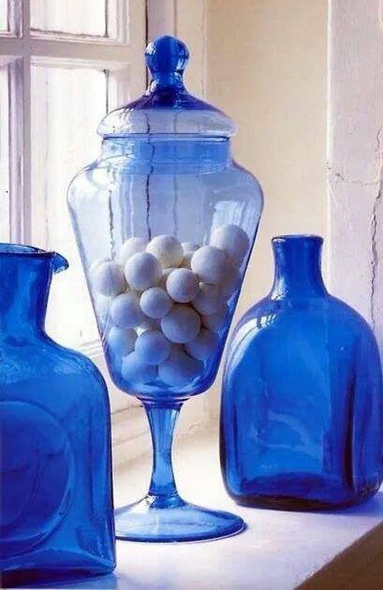 kéküvegek1.jpg