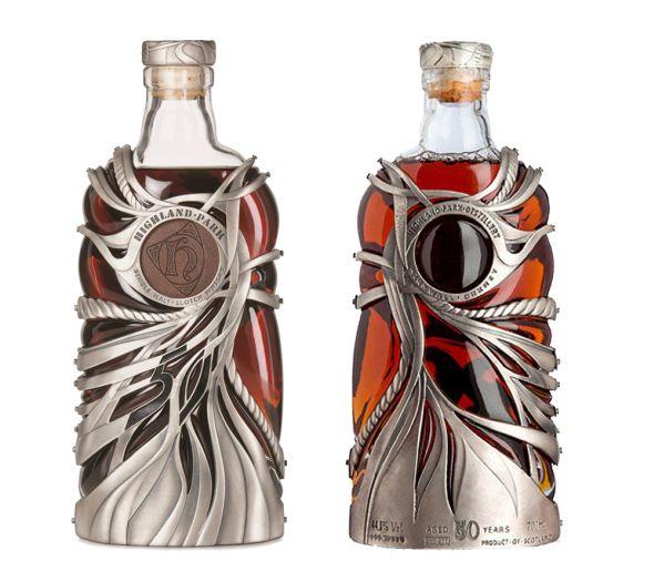 highland_park_scotch_bottle_front_and_back_iihih.jpg
