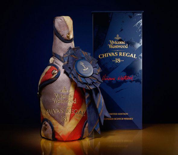 limited-edition-vivienne-westwood-chivas-regal-18-whisky-1.jpg