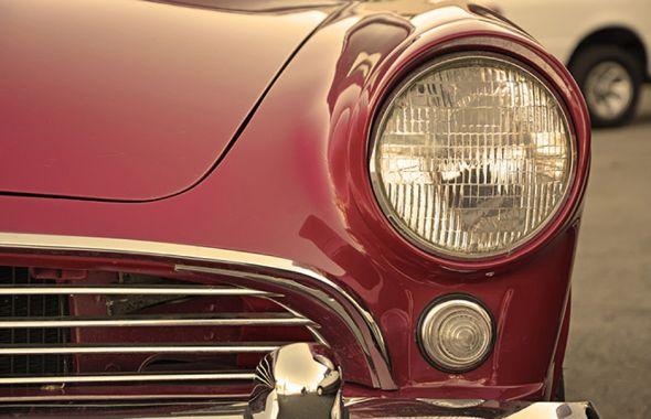 pantone-marsala-car.jpg