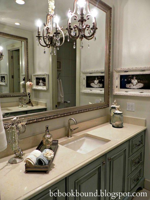 graybathroom.jpg