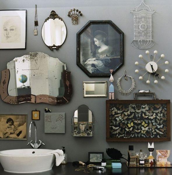 graybathroom2.jpg