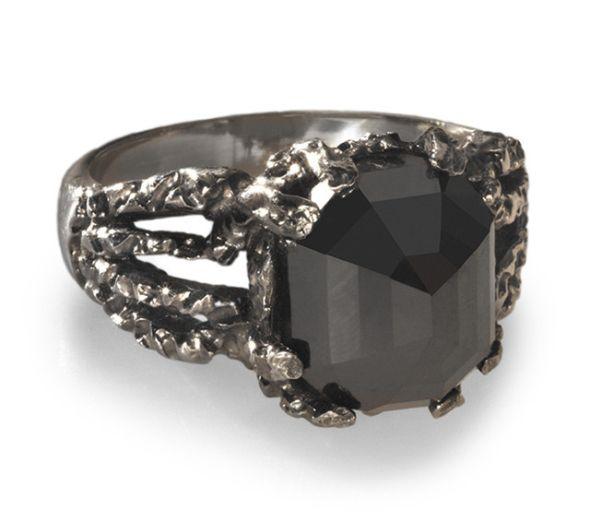 graydiamond.jpg