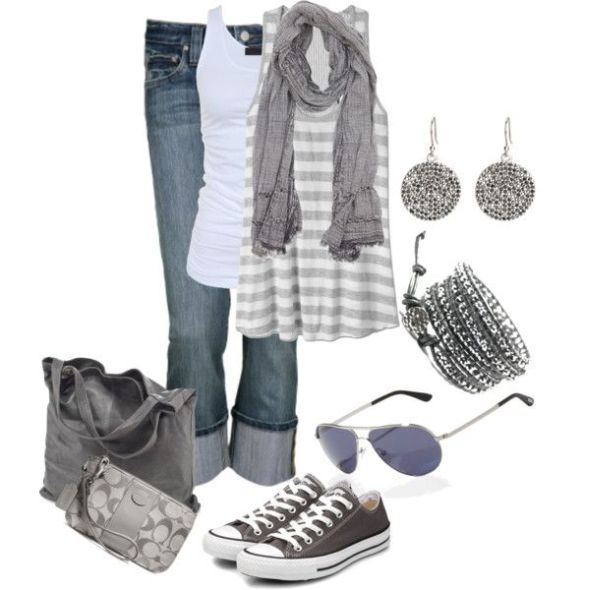 grey-outfit-style-idea-with-converse-and-shades.jpg