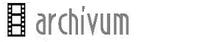 archivum.png