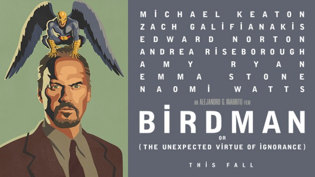 birdman_poster1-620x349.jpg