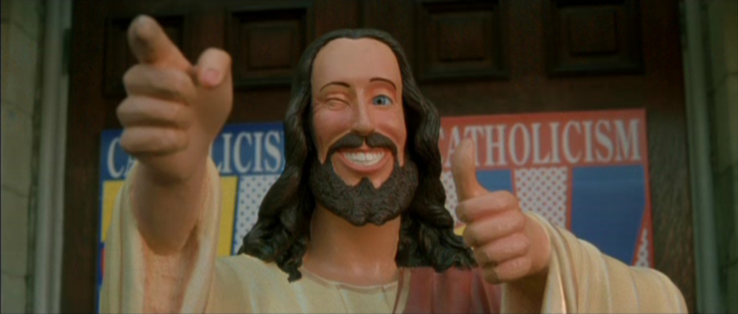 dogma-buddy-christ.png