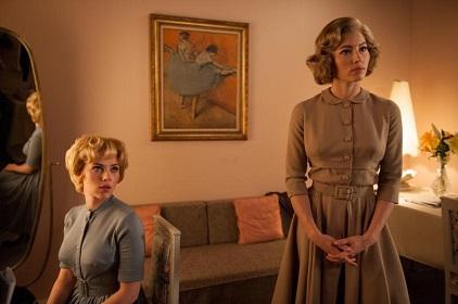 Jessica-Biel-and-Scarlett-Johansson-in-Hitchcock-2012-Movie-Image.jpg