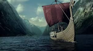viking2.png