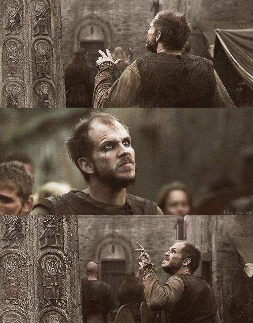 viking6.png