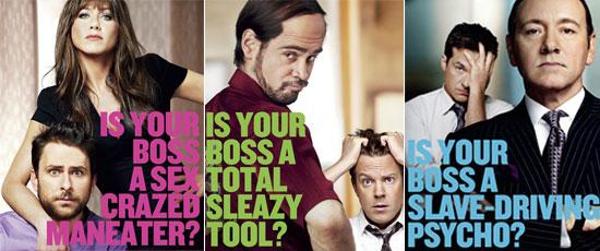horrible-bosses-posters-headers.jpg
