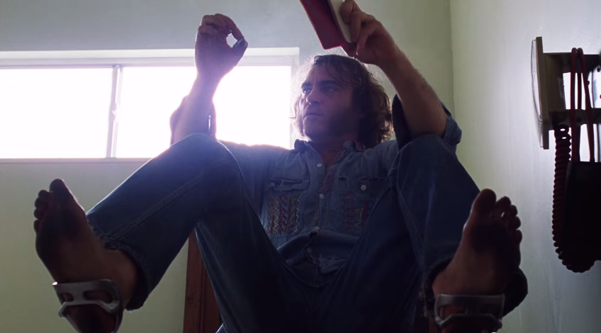 inherent-vice.png