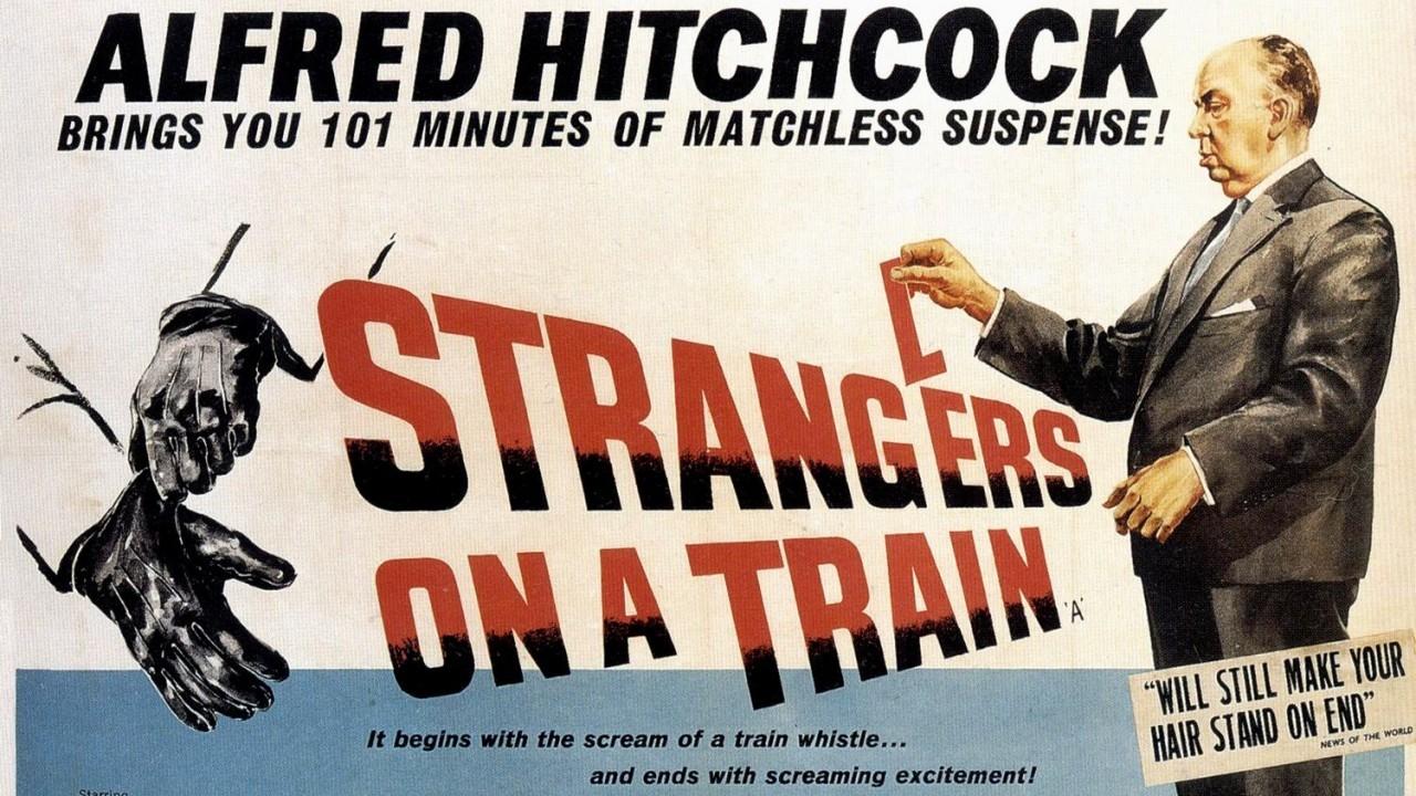 strangers-on-a-train-via-yourtrailers-net.jpg