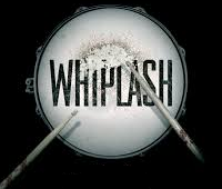 whiplash2.png