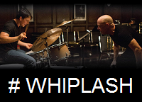 whiplash_1.png