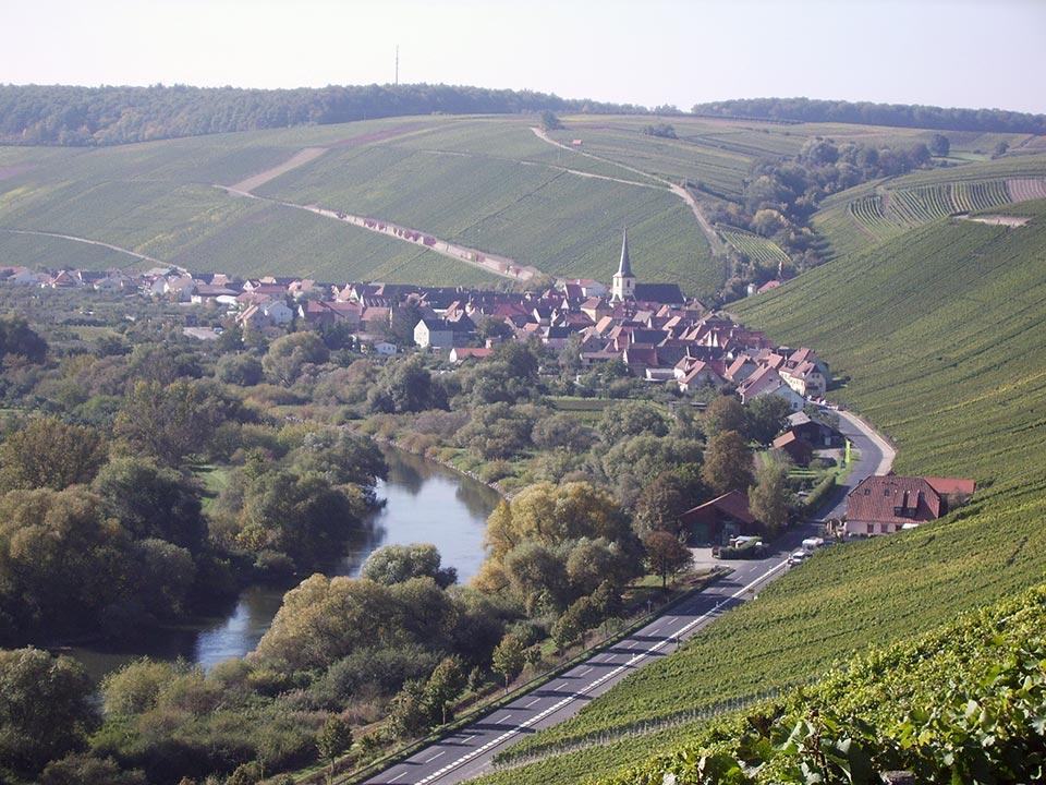1360074136_escherndorf-farbe_web.jpg