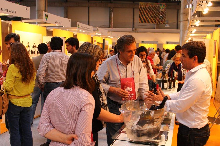 dourosup_winefest.jpg