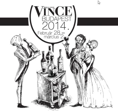 8107-vince-budapest-2014-kozep.png