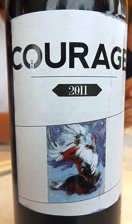 borfeszt_courage.jpg