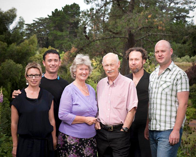 donaldson_family.jpg