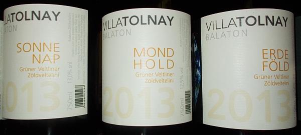 villatolnay2.jpg