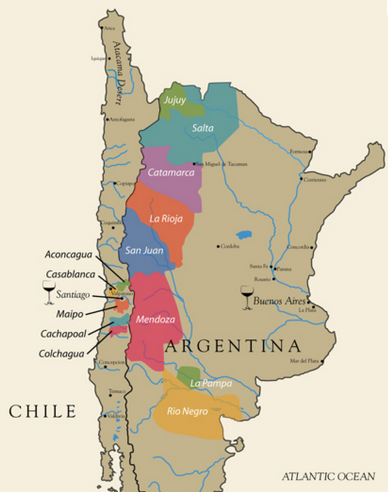 ChileArgentinaWineMap.png