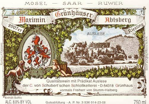 Maximin Grun Abtsberg Ries Auslese.jpg