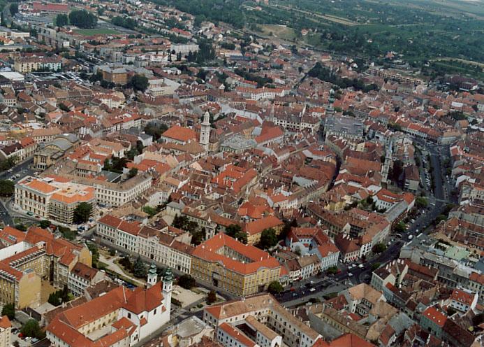 Sopron_city.jpg